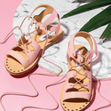 Up to 60% OFF+Extra 25% OFF Steve Madden Shoes and Handbags