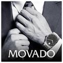 Extra 5% OFF Movado Watch