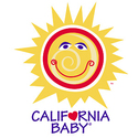 15% OFF Select California Baby Products