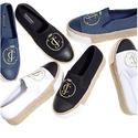 Take 40% OFF Women Shoes