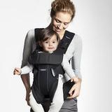 BABYBJORN 旗舰款婴儿背带