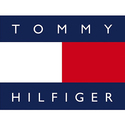 Up to 25% OFF on Select Tommy Hilfiger Apparel