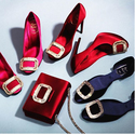Up to 15% OFF on Roger Vivier Women's Shoes