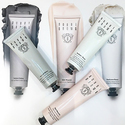 Free Mini Mask Trio with $75+ Purchase