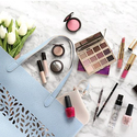 Gifts with Purchase from Top Beauty Brands