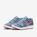 Nike LunarTempo 2 Print Running Shoe - Women's