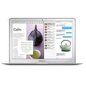 Apple MacBook Air 13寸笔记本电脑
