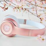 Beats Solo 2 无线头戴式耳机