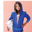 40% OFF All Girls & Baby Styles