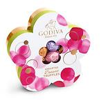 32 pc Flower Gift Box