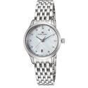 Maurice Lacroix Women's Les Classiques Diamond Watch