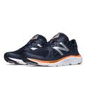 New Balance M690RG4 Men's Running Shoes