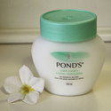 15% OFF All Pond's Skin Care Products