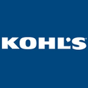 Kohls 2 Day Special Sale with Extra 30% OFF