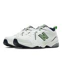 New Balance MX608CG4 Men's Cross-Training Shoes