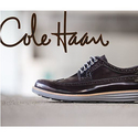 Extra 30% OFF Cole Haan Men Sale Styles