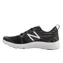 New Balance WX715CP1 Women's Cross-Training Shoes