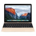 Apple MacBook 12-Inch Laptop with Retina Display