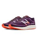 New Balance W980PP2 Women's Running Shoes