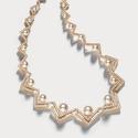 Up to 50% Swarovski Women Jewelry and Accessories