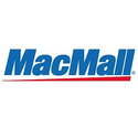 MacMall Extra $10 OFF
