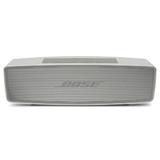 Bose SoundLink Mini II 蓝牙音箱