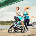 Up to 30% OFF Thule Racks,Strollers,& More