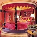 教你怎么不去帆船酒店在家睡超五星床垫