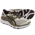 ASICS 33-M Men's Running Shoes