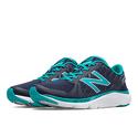 New Balance W690LN4 Women's Running Shoes