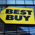 BestBuy 4 Hour Flash Sale