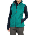 Mountain Hardwear Pyxis Women's Fleece Vest