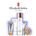 New Ceramide Essence + 4 More Favorites, Free with $45 Purchase.