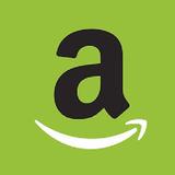 Amazon Fresh 第一次下单享受$25 OFF