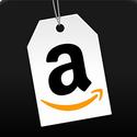 美国亚马逊每周热卖产品