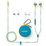 Bose SoundSport 入耳式耳机(苹果设备专用)