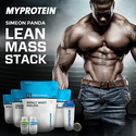 Up to 50% OFF Everything Protein