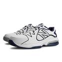 New Balance MC786WN Men's Court Shoes