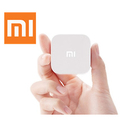 Xiaomi Box Mini Jailbroken Mi TV Box