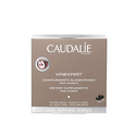 Caudalie Vinexpert Anti-Ageing Supplements 30caps