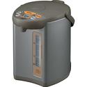 Zojirushi CD-WBC30TS Micom 3-Liter Water Boiler and Warmer