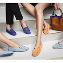 Up to 40% OFF on Select Tod's Shoe
