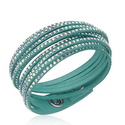 Free Slake Bracelet with $200+ Purchase