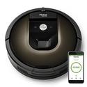 iRobot Roomba 980 Vacuum Cleaning Robot