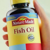 Amazon: Extra $3.00 OFF Nature Made Vitamins Products