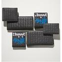Up to 40% OFF Bottega Veneta Wallet
