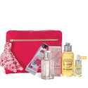 Summer Beauty Gift with any $65 Purchase