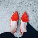Up to $200 OFF Nicholas Kirkwood Women Shoes