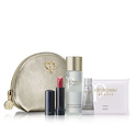 Free Gift with Cle De Peau Purchase
