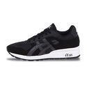 ASICS Tiger GT-II Lifestyle Athletic Shoes H549Y
